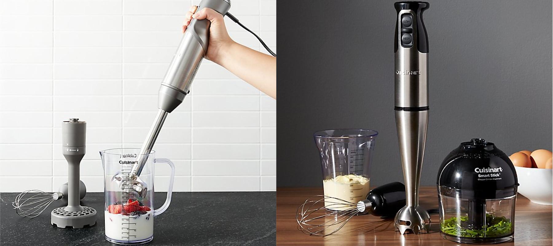 Cuisinart Hand Blender